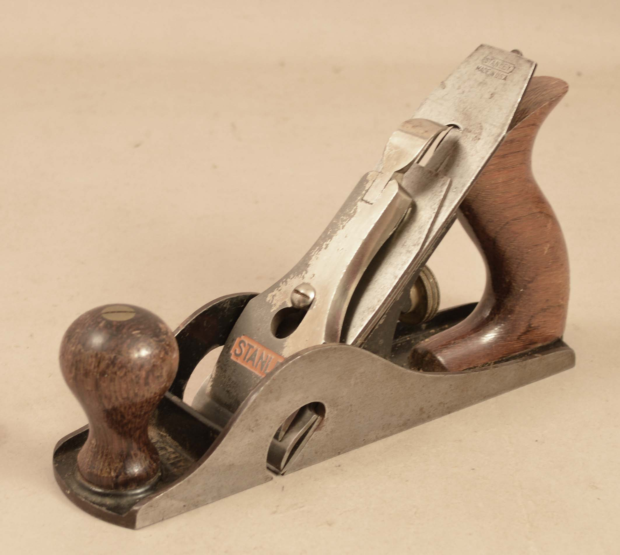 woodworking tools canada suppliers